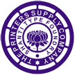 Printer Supply Company